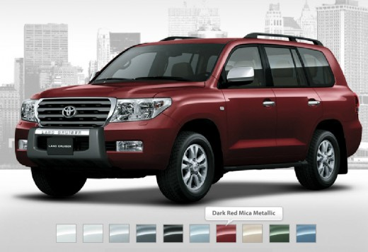 Latest-Land-Cruiser-Model-2013-GXR-EXR-GXR-Plus-Model-Picture-images