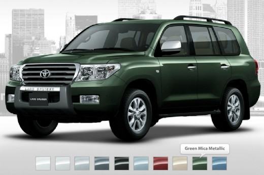 Latest-Land-Cruiser-Model-2013-Wallpapers