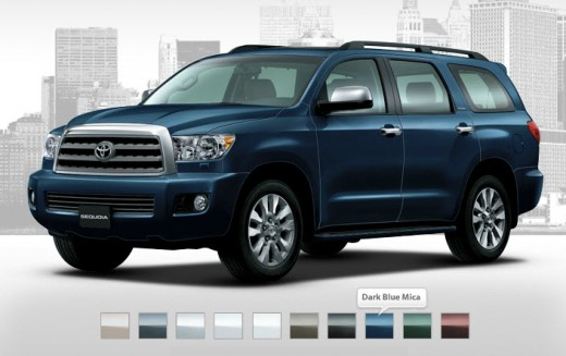 Latest-Toyota-2013-Car-Model-Picture-and-wallpaper