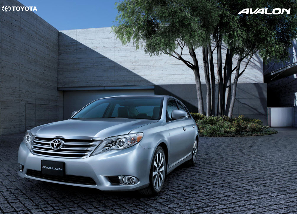 Latest-Toyota-Car-Model-Price-wallpapers