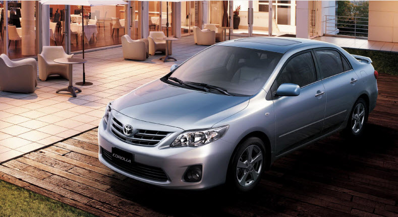 Latest-Toyota-Corolla-2013-Shape-HD-Wallpapers