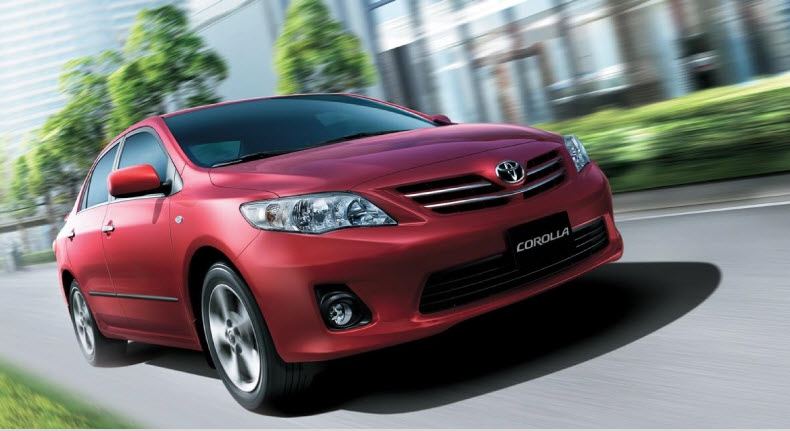 Latest-Toyota-Corolla-2013-in-UAE-India-USA-