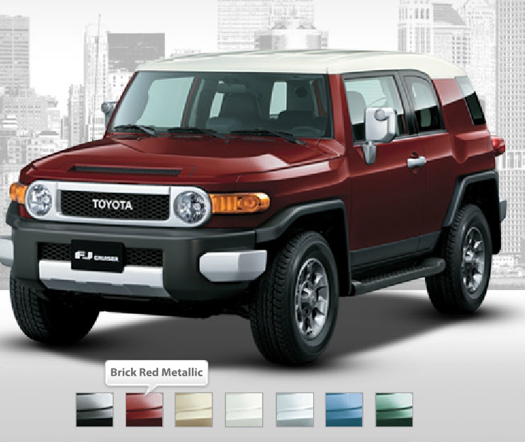 Latest-Toyota-FJ-Cruiser-2013-Price-in-Dubai-India-Singapore-USA