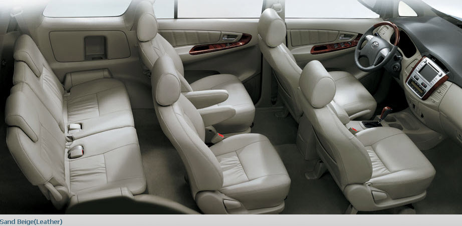Toyota Innova Philippines 2013 Reviews Upcomingcarshq Com