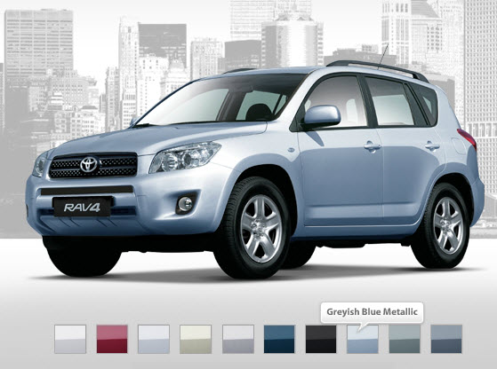 Latest-Toyota-Rav4-Car-Model-Available-Color-in-Market
