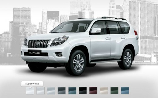 Latest-toyota-prado-2012-2013-Price-in-Pakistan-UAE-India-USA-Germany-france