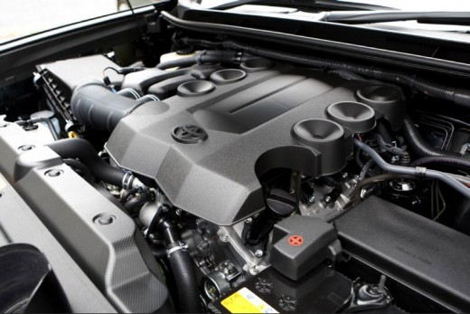 Latest-toyota-prado-2012-2013-model-engine