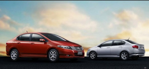 New-Honda-City-2013-technical-Specifications