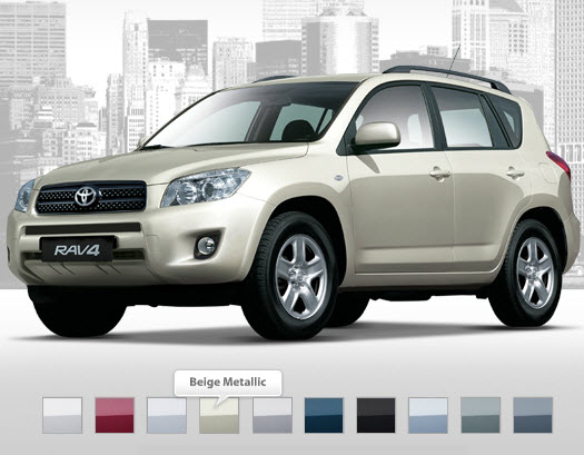 New-Toyota-RAV4-Model-2012-2013-Model-in-Dubai-Pakistan-USA