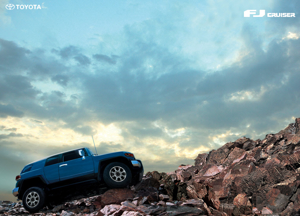 Toyota-FJ-Cruiser-2013-Price-in-Dubai