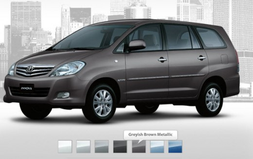 Toyota-INNOVA-2012-2013-Model-Review