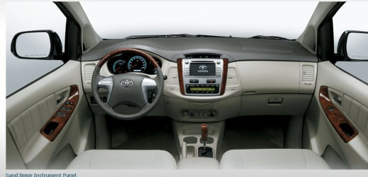 Toyota-INNOVA-2012-2013-Price-in-USA-Pakistan-India-Dubai