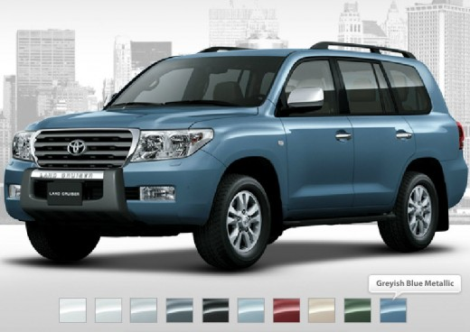 Toyota-Land-Cruiser-2012-2013-Greyish-Blue-Metallic-Color