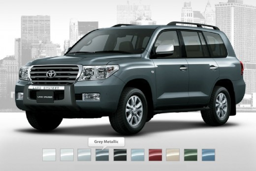 Toyota-Land-cruiser-2013-model-Picture