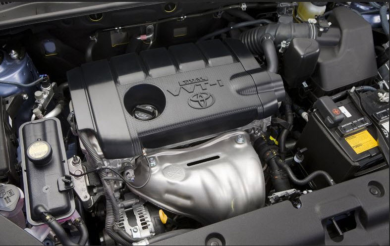 Toyota-Rav4-2013-Engine-Specification-Picture