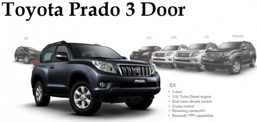 Toyota-prado-2013-3door-2door-Price-in-USA-Dubai-Pakistan