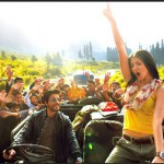 Jab-Tak-Hai-Jaan Indian Movie HD wallpapers and Screen Saver