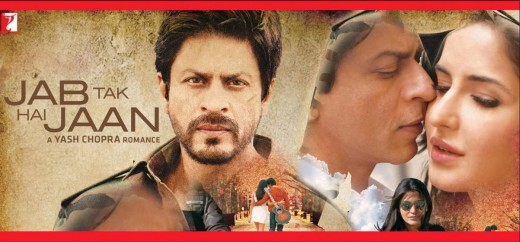 jab-tak-hai-jaan-indian-movie-2012-poster-wallpaper-screen-saver