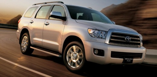 latest-toyota-sequoia-2013-picture-wallpaper