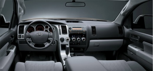toyota-sequoia-2013-car-most-beautiful-interior
