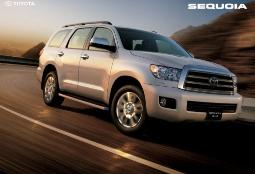 toyota-sequoia-2013-picture-wallpaper-for-widescreen-desktop-pc