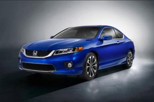 2013-Honda-Accord-Blue-Color-in-Dubai-Pakistan-India