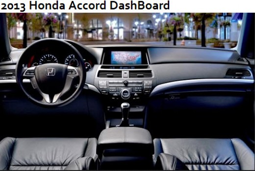 2013-Honda-Accord-Dashboard-Picture