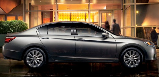 2013-Honda-Accord-Model-in-Pakistan-USA-India-Singapore