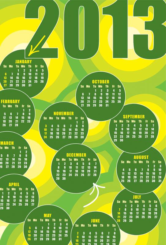 Ramadan 2013 Ethiopia Calendar | New Calendar Template Site