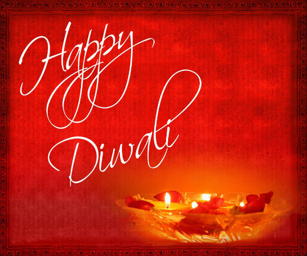 Diwali-HD-widescreen-wallpaper-for-desktop-PC-mobile 2012