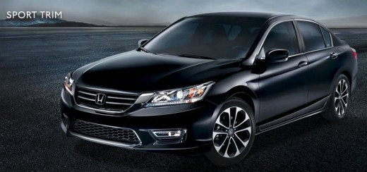 Honda-accord-2013-HD-widescreen-wallpaper