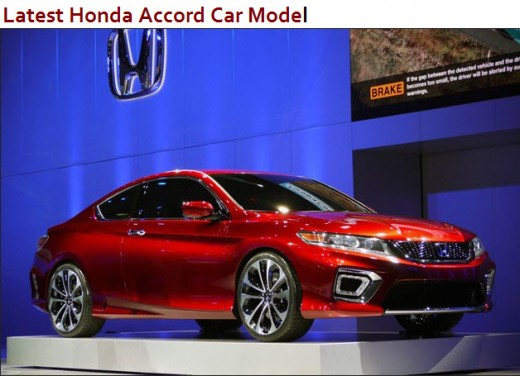 Honda-accord2013-Sport-Look-2door