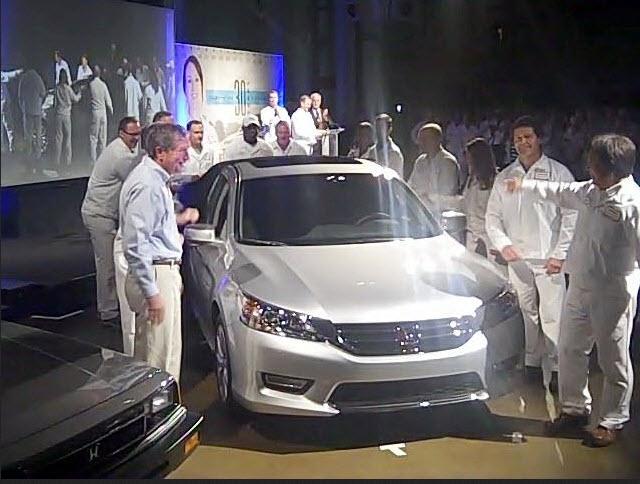Honda City New Model 2013 Release Date In Pakistan.html | Autos Weblog
