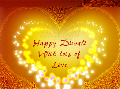 Latest-Diwali-2012-Greeting-cards-for-facebook