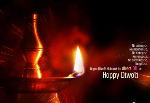 Latest-Diwali-2012-wallpaper-screensaver-picture