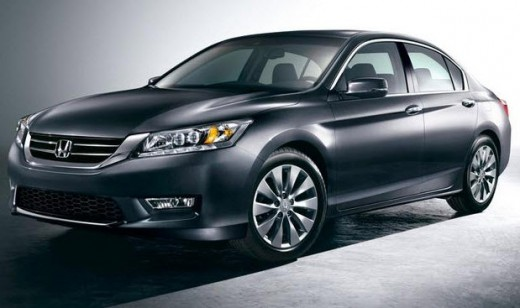 Latest-Honda-Car-2013-All-Model-picture-wallpaper