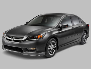 Latest-Honda-accord-model-2013