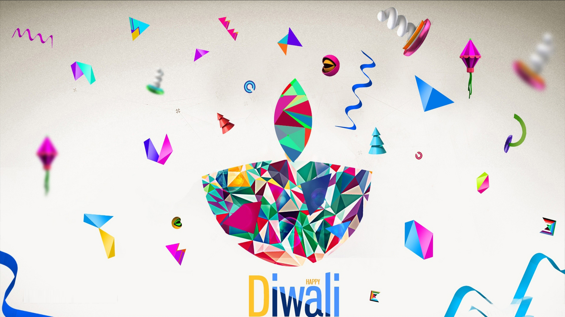 Latest Happy Diwali Hd Widescreen Wallpaper 2012 2013 Itsmyviews