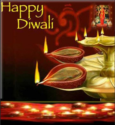 Latest-happy-diwali greeting cards-2012-2013 photos