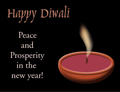 Diwali greeting cards with wishes message 2012 itsmyviews posted on november 10 2012 full size 396 302 m4hsunfo