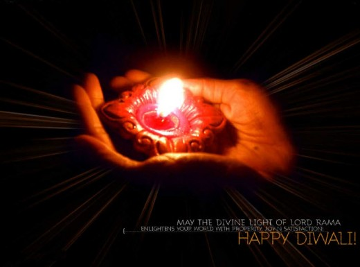 happy-diwali-greeting-HD-widescreen-wallpaper-for-desktop-PC-mobile-2012
