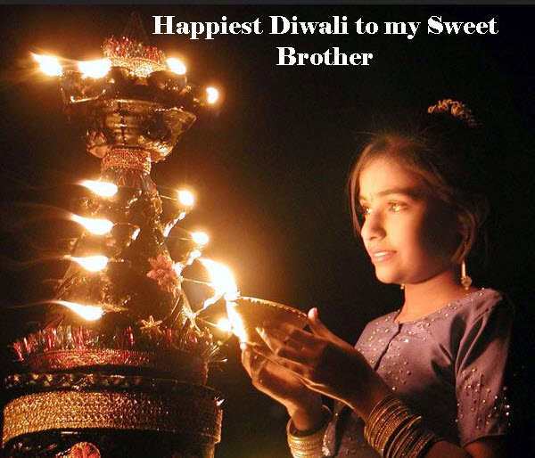 Happy diwali greeting cards 2012 for brother itsmyviews happy diwali greeting cards 2012 for brother m4hsunfo