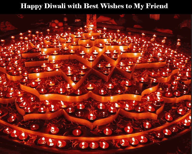 happy-diwali-greeting-cards-2012-for-friends