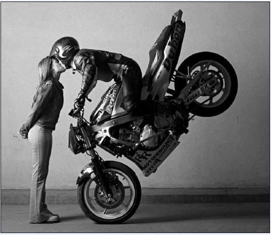 most-beautiful-french-motorbike-couple-picture-2013