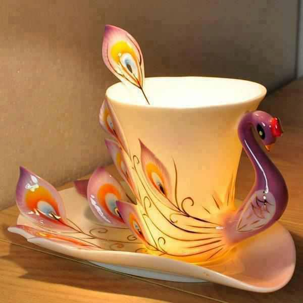 world most beautiful teacup-picture-2013