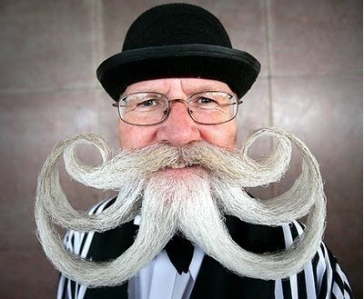world-most-unique-beard-style-picture-2013
