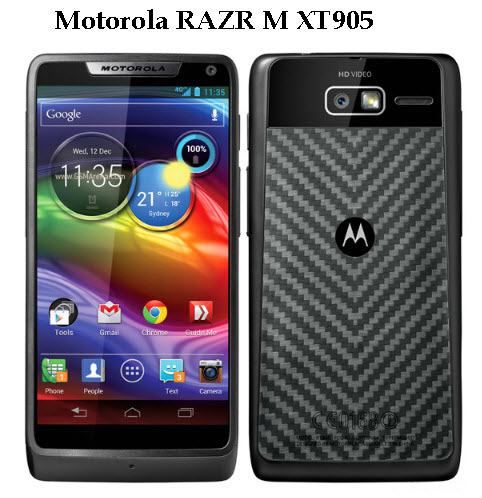 2013-Best-Android-Mobile-model with price