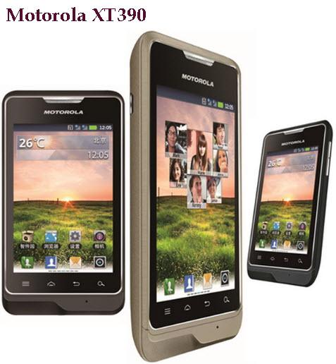 2013-Motorola-XT390-Mobile-price