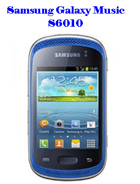 2013-Samsung-Latest-Smartphone-Samsung Galaxy Music S6010