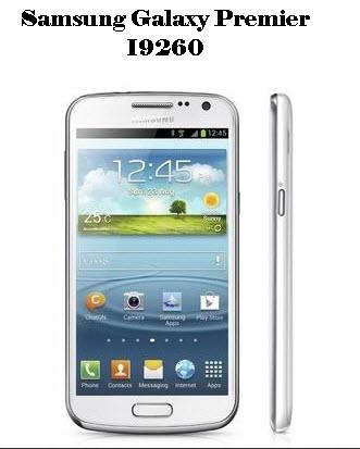 2013-Samsung-Smartphone-price-Samsung-Galaxy-Premier-I9260